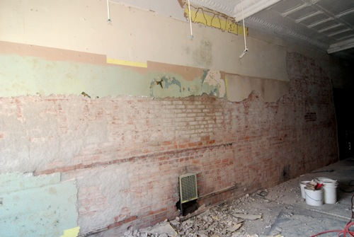 brick-progress.jpg