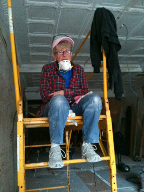 janice-scaffolding.jpg