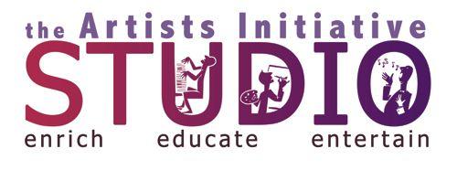 studio-logo-built-real-with-art-init.jpg