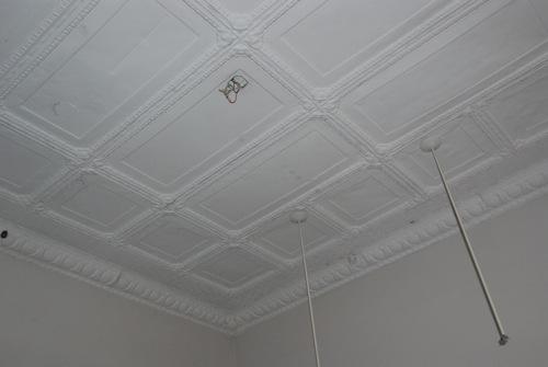 tin-ceiling.jpg