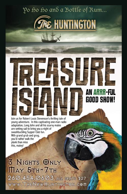 treasure-poster-for-web.jpg