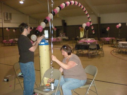 balloons-goin-up.jpg