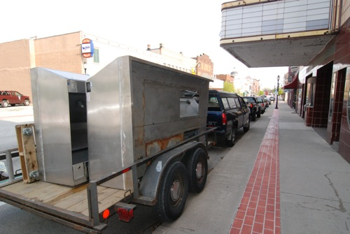 hood-on-truck.jpg