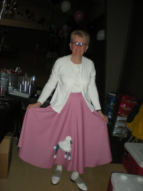 janice-skirt.jpg
