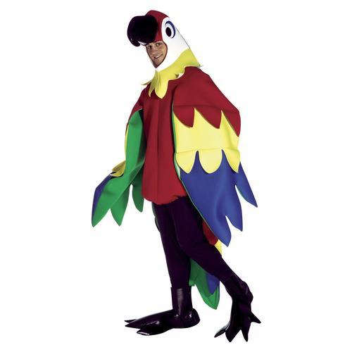 parrot-costume1.jpg