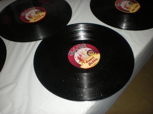 record-prize.jpg