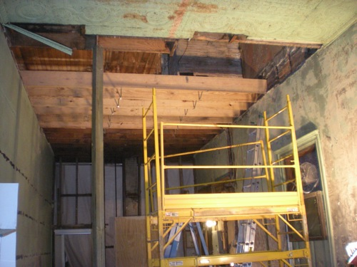 beams-replacing.jpg