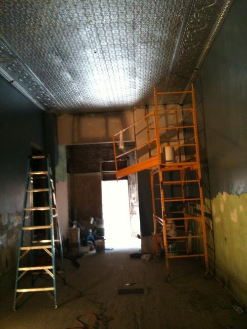 ktichen-ceiling.jpg