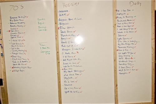 list-of-death.jpg