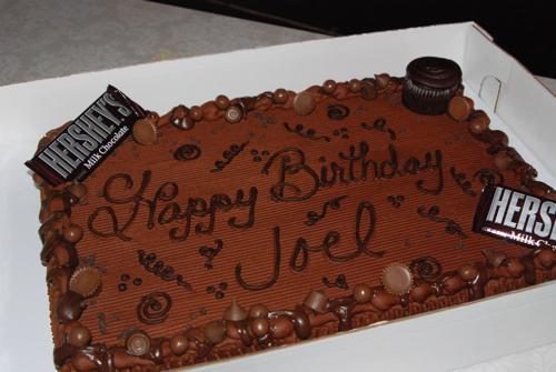 cake-close.jpg