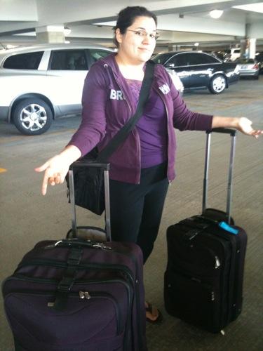 eliz-luggage-purple.jpg