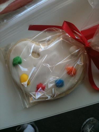 pallette-cookie.jpg
