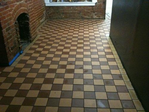 tile-acid-washed.jpg