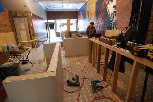 bar-walls-begun.jpg