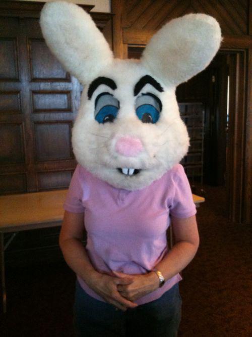 bunny-costume.jpg