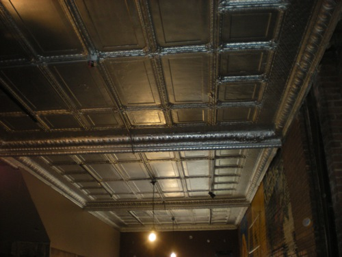 ceiling-completed.jpg