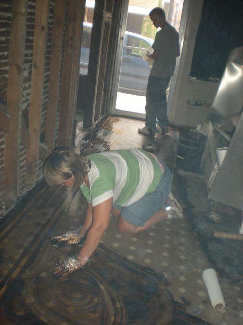 floor-sludge.jpg