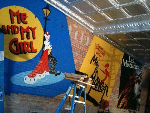 murals-done.jpg