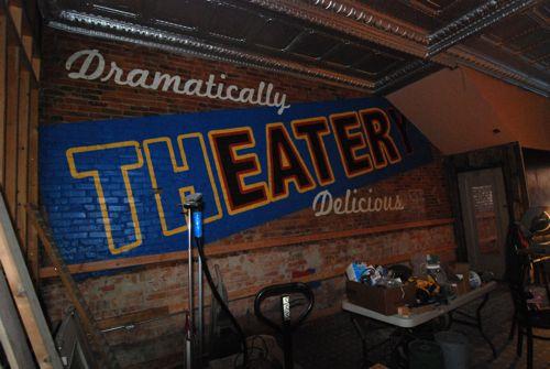 theatery-mural-cool.jpg