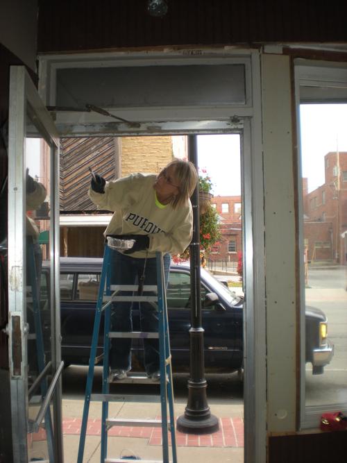 cindy-painting-door.jpg