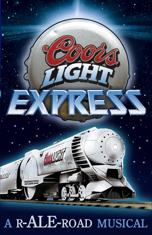 coors-light-express.jpg