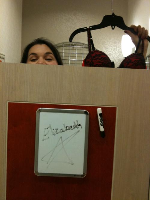 elizabeth-dressing-room.jpg