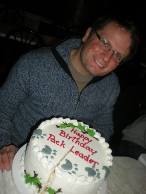 irch-birthday.jpg