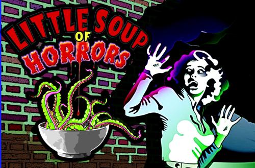 little-soup-of-horrors.jpg