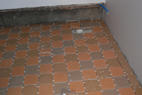 the-last-of-the-tiling.jpg