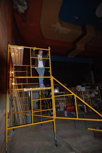 assembling-scaffold.jpg