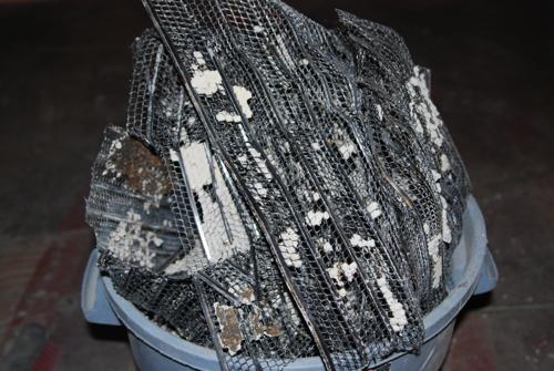 metal-mesh.jpg