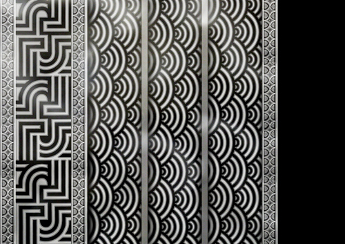 proscenium-detail-mockup.jpg