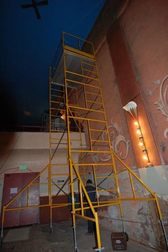 scaffolding-up.jpg