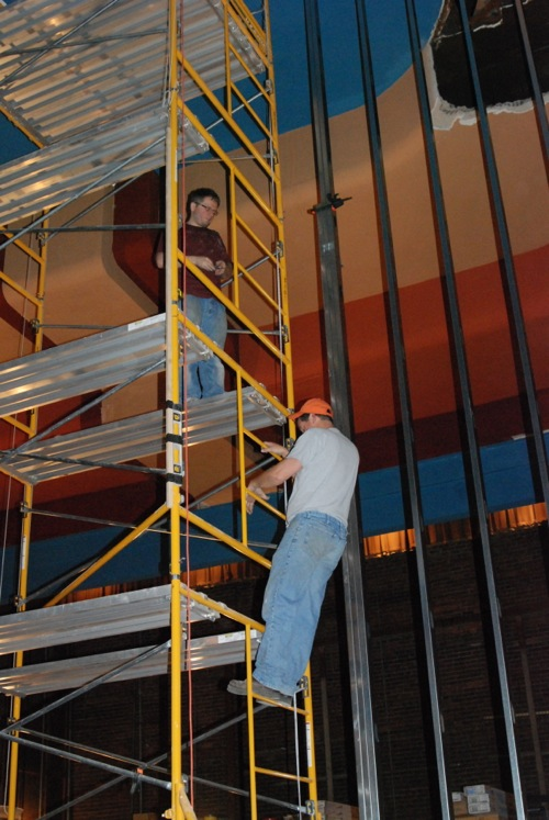 rich-and-chris-on-scaffolding.jpg