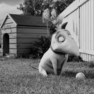 110111_nf_fs_firstlookatfrankenweenie_feature3.jpg