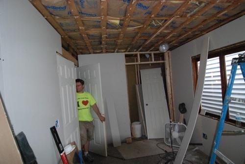 drywall-bedroom.jpg