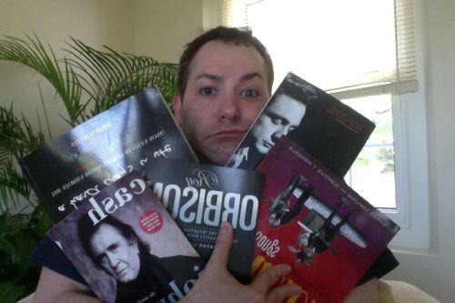joel-books.jpg