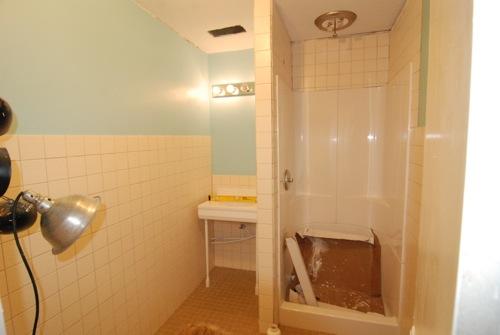 bathroom-almost.jpg