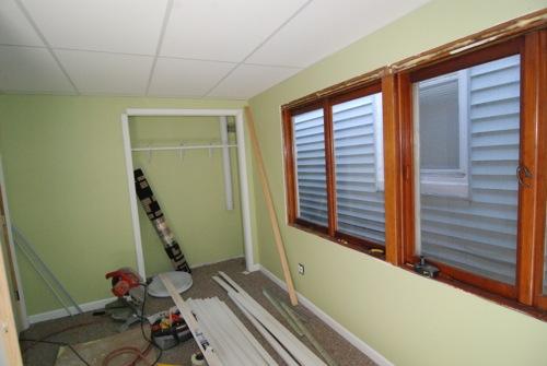 bedroom-painted.jpg