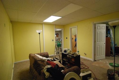 living-room-no-closet.jpg