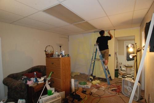 living-room-painting.jpg