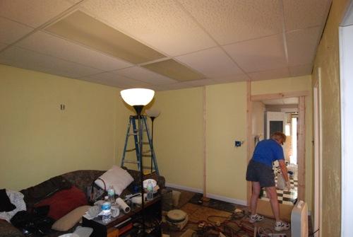 painted-living-room.jpg