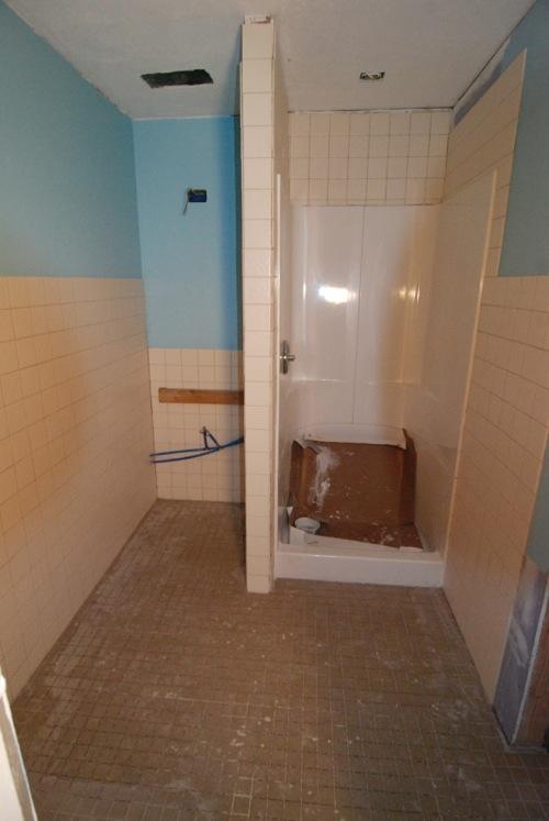 shower-tiled.jpg