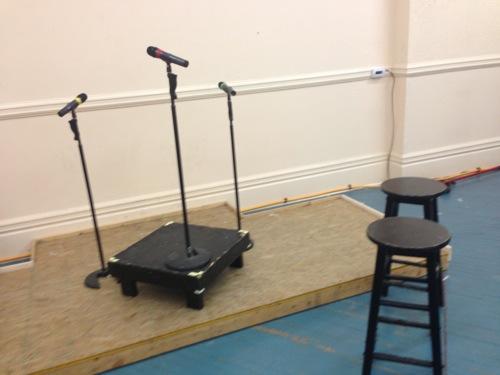 stage-empty.jpg