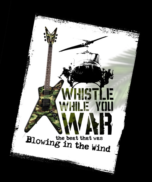 whistle while you war new logo.jpg