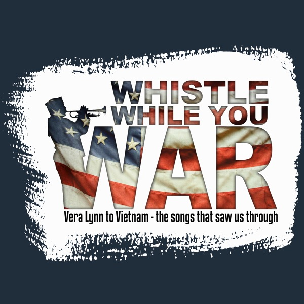 whistle while you war old logo.jpg