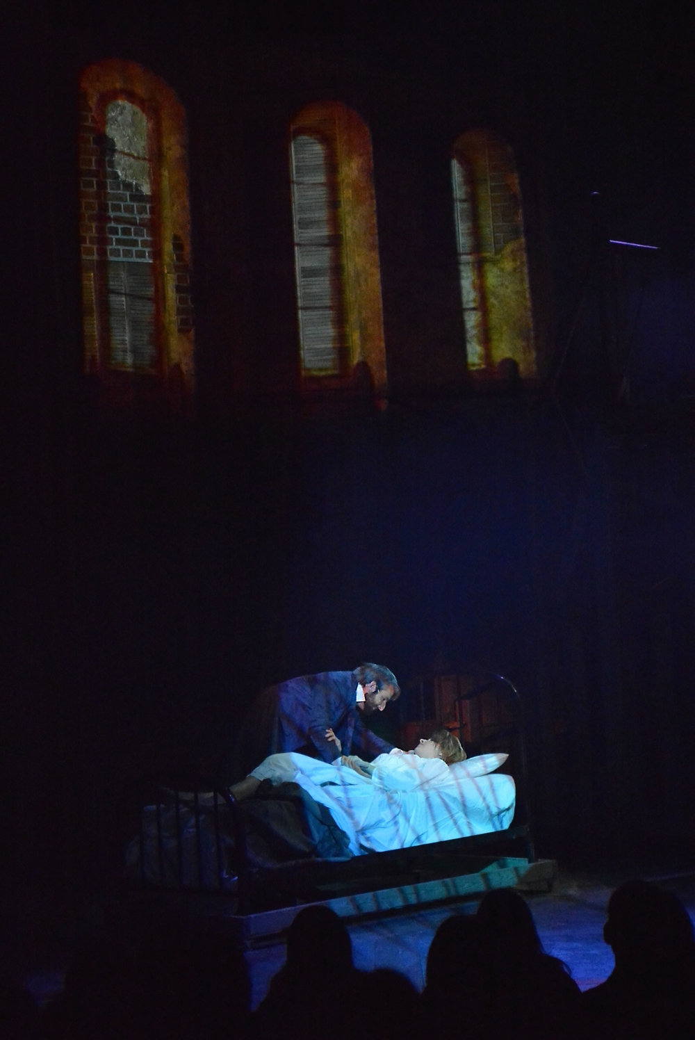 death bed.jpg