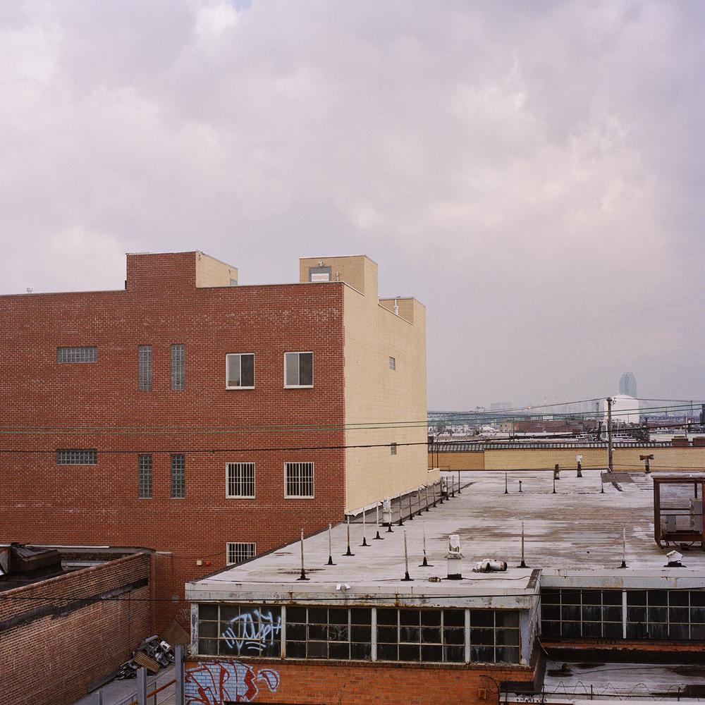 Brooklyn-0511-02.jpg