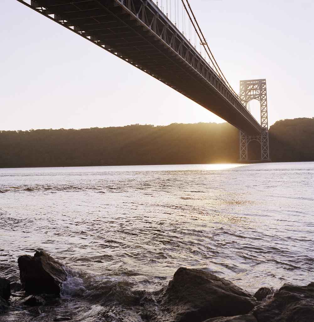 New York-0811-02.jpg