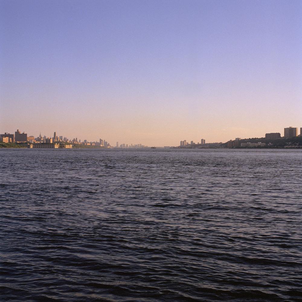 New York-0811-01.jpg
